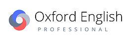 oxford-english-jpeg.jpg