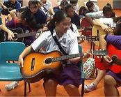p-guitar-1.jpg