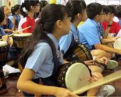 p-percussion-3.jpg