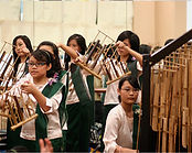 p-percussion-4.jpg