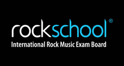 logo-rock-school.jpg