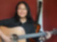 Music School Pop Guitar.jpg