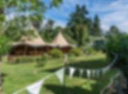 Beautiful World Tents 2.jpg