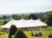Will's Marquees image 1.jpg