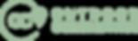 72-dpi-oc-logo-green.png