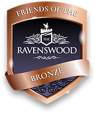 Ravenswood Friends Badge Bronze.png