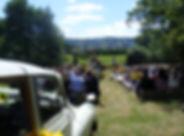 Clawdd Offa Farm 5.jpg