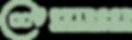 72-dpi-oc-logo-green_crpd.png