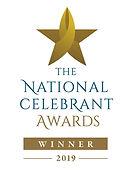 NCA_winner.jpg