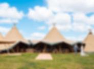 Elite Tents image.jpg