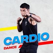 14 - CARDIO DANCE.png