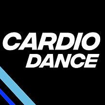 CARIDO DANCE (2).jpg