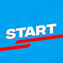 15 - START.png