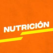 07 - NUTRICIÓN.png