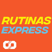 RUTINA EXPRESS.jpg