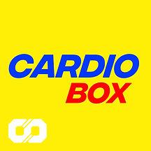 CARDIO BOX.jpg