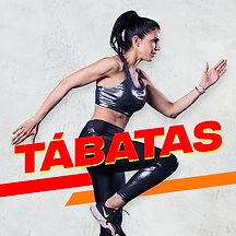 09 - TÁBATAS.png