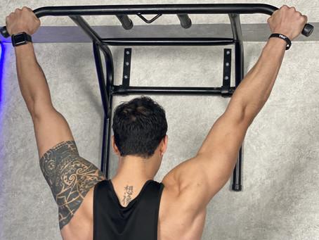 La Grasa no se convierte en músculo