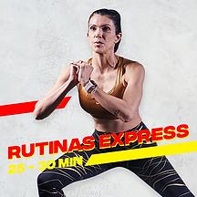16 - RUTINA EXPRESS.png