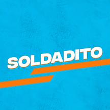 04 - SOLDADITO.png