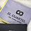 Thumbnail: Toallas microfibra EL CUARTEL