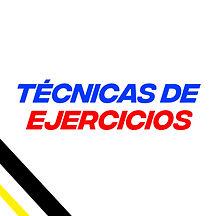 TÉCNICAS.jpg
