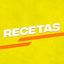 10 - RECETAS.png
