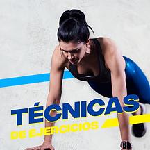 06 - TÉCNICAS DE EJERCICIOS.png