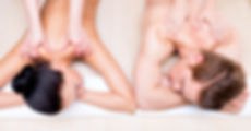 massage bordeaux cauderan