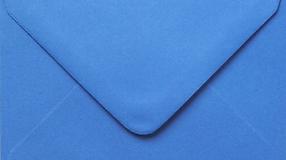 enveloppe-bleu_1024x1024_edited_edited_p