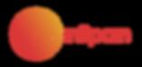 Age in Spain logo