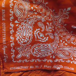 aeo-fast-colors-bandana.jpg
