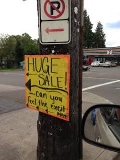 garage-sale-sign-1
