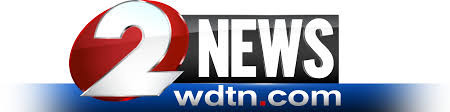 WDTN.com reports on AIMM