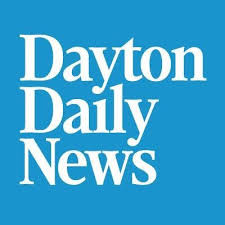 Dr. Estevez, AIMM and Propel Dayton featured in the Dayton Daily News!
