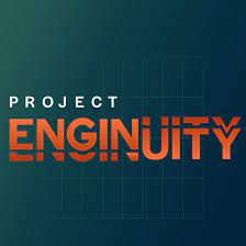 AIMM participated in the inaugural Project Enginuity accelerator last week!