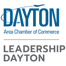 "AIMM's Dr. Estevez invited to pitch at ""Dayton's Future"" for the current Leadership Dayton cohort!"
