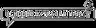 logo-lg_edited.png
