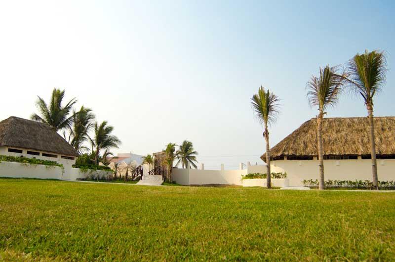 Palmerales-Beach-Club4