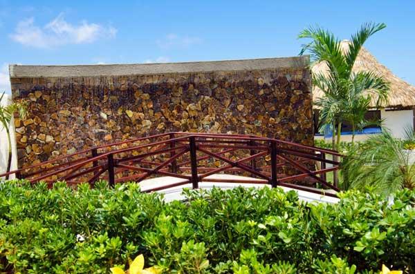 Palmerales-Beach-Club5