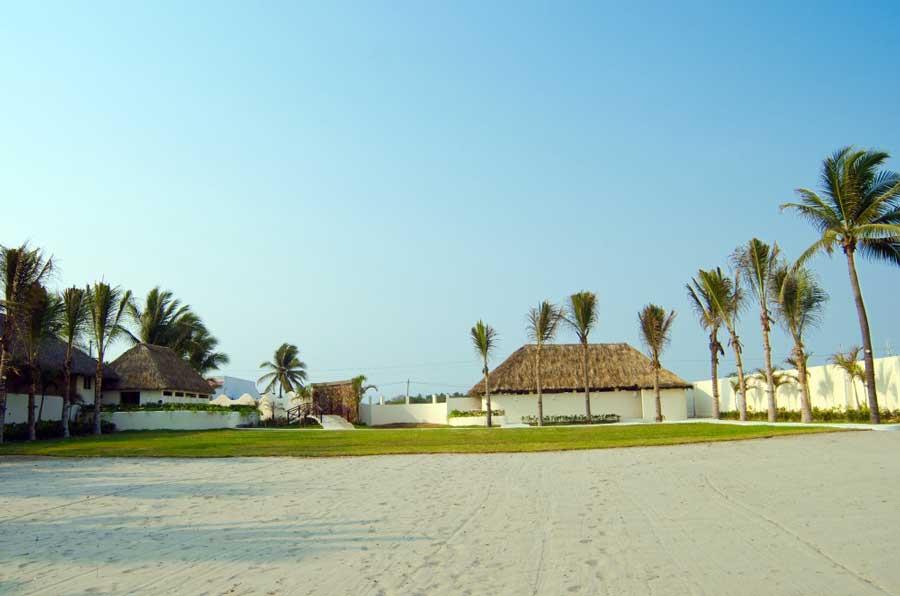 Palmerales-Beach-Club2