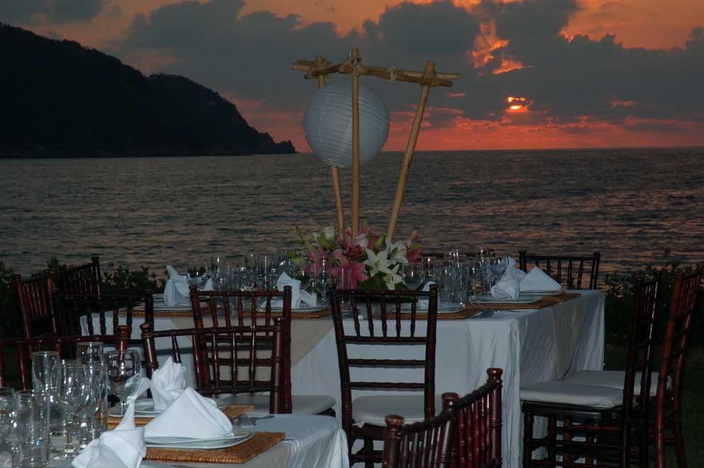 Banquete14