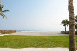 Palmerales-Beach-Club3