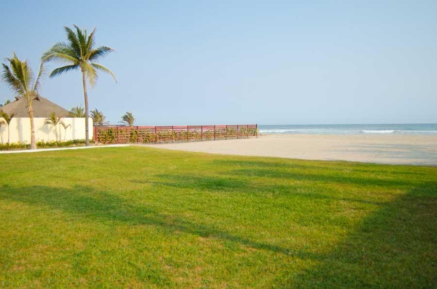 Palmerales-Beach-Club1