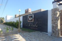CasadePiedra1