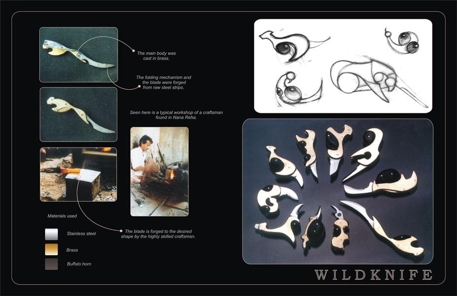 wildknife1-2