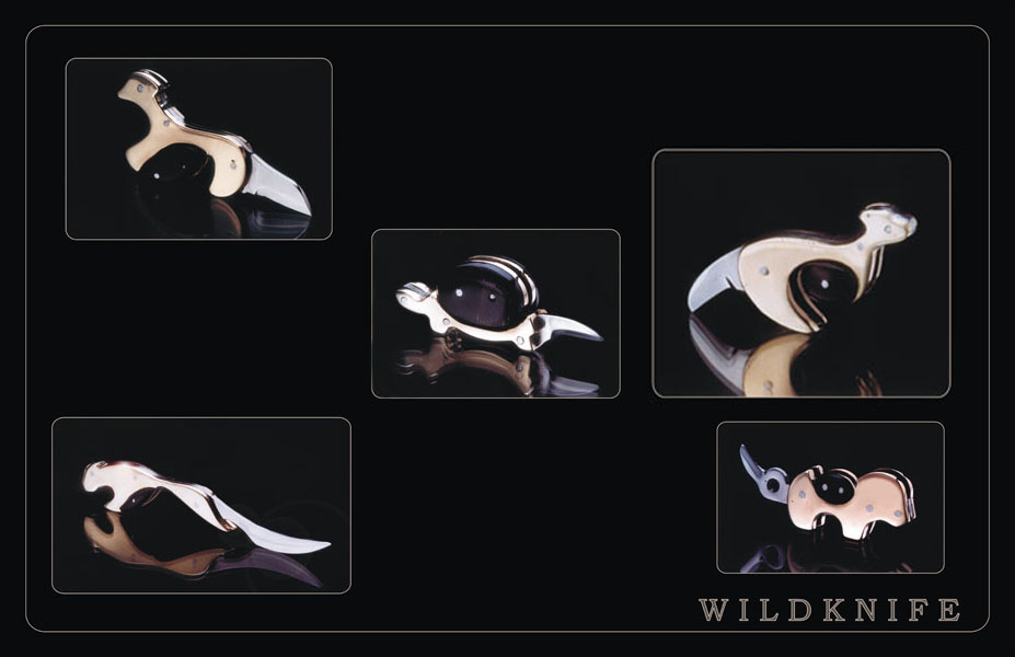 wildknife3