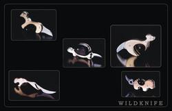 wildknife3