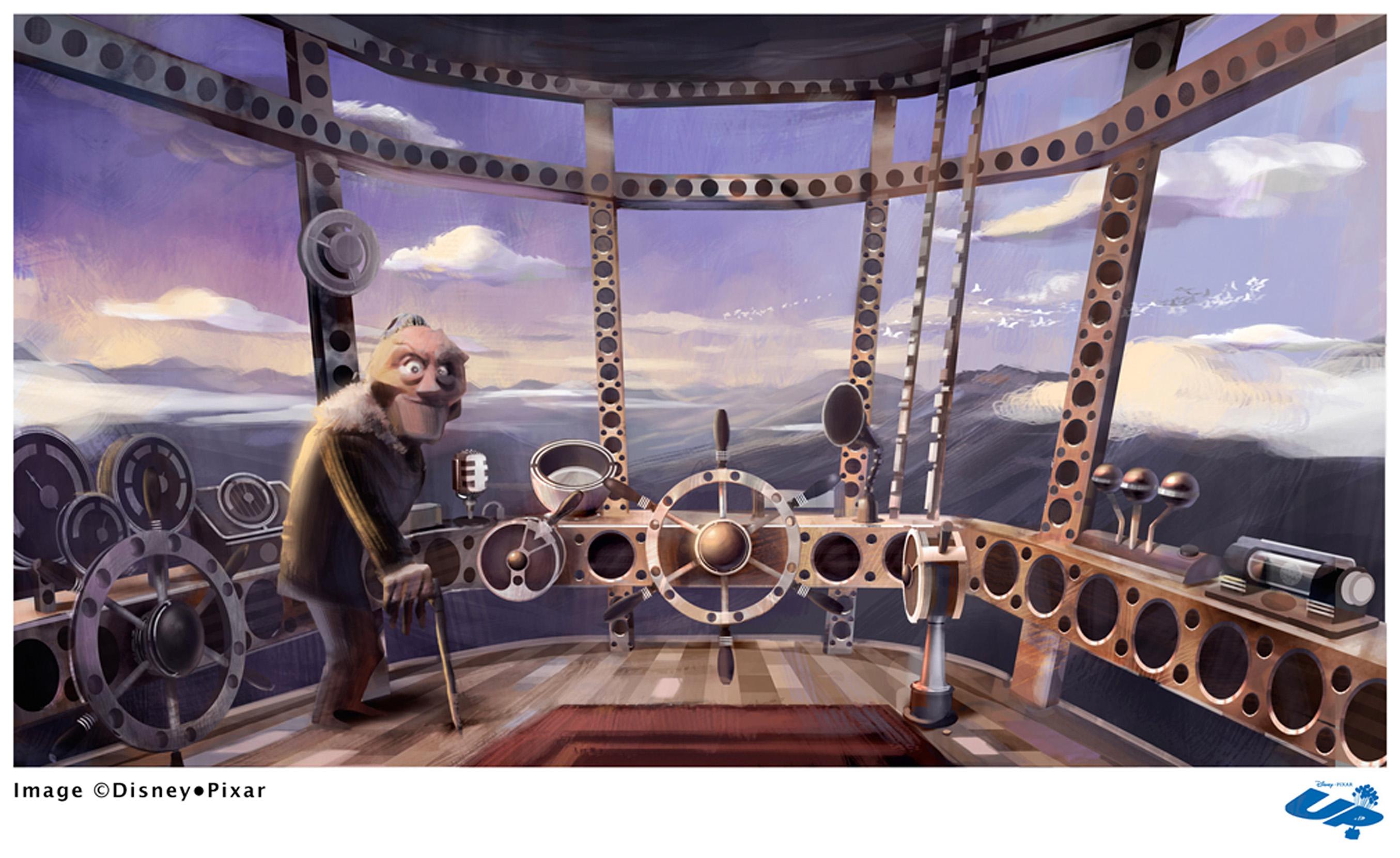 sm_UP_cockpit