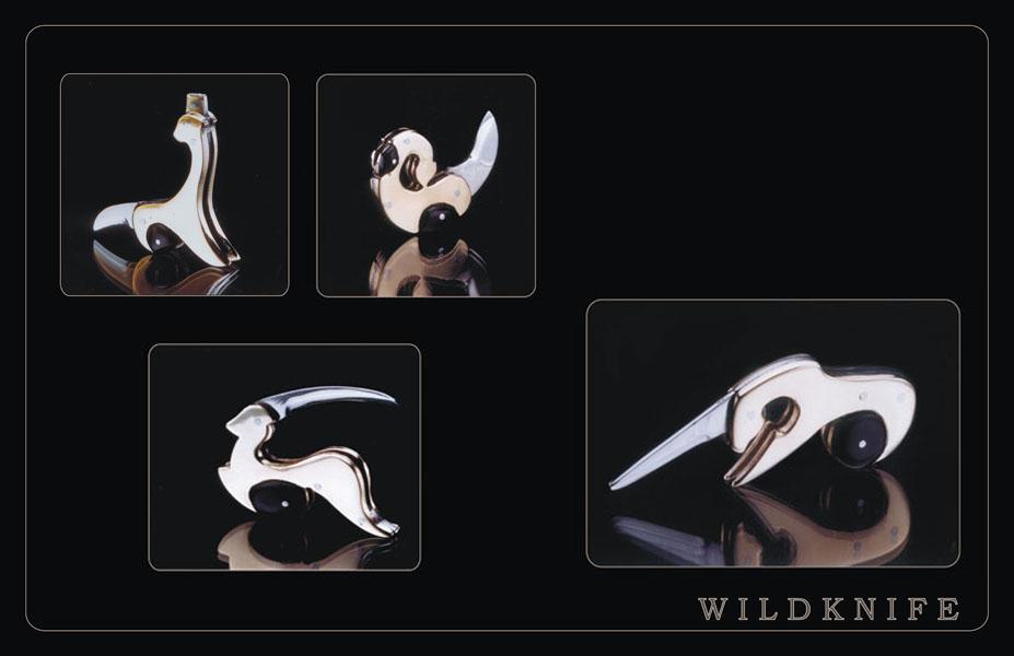 wildknife2